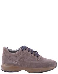 Детские кроссовки для мальчиков HOGAN HXC 00N0001EY24448A