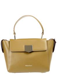 Женская сумка GIORGIO FABIANI 5375_brown