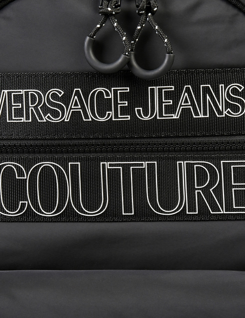 Versace Jeans Couture E1YWABA171895899 фото-4
