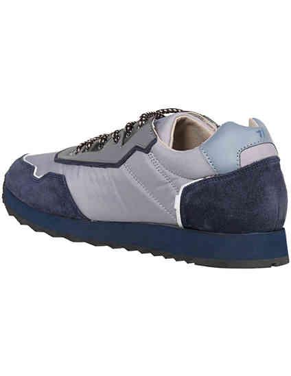 Trussardi Jeans 77A001039Y099999-U603