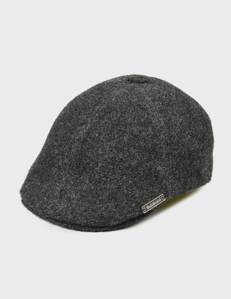 BALDININI кепка