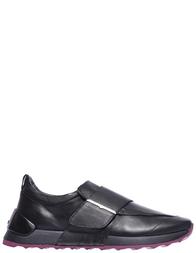 Мужские кроссовки Alberto Guardiani 75491