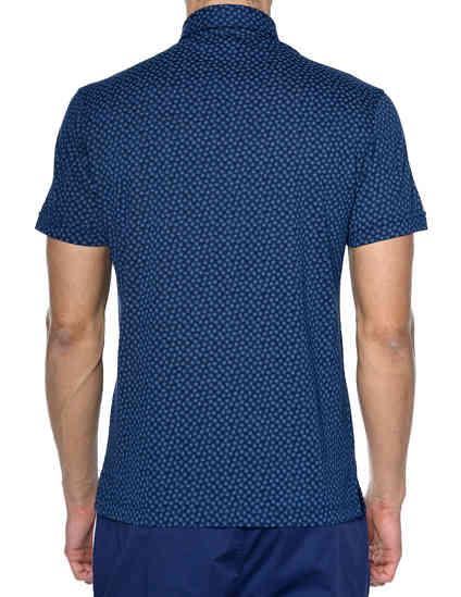 Harmont&Blaine L00A98020836828_blue
