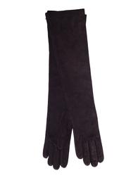 Женские перчатки PAROLA 8005_brown