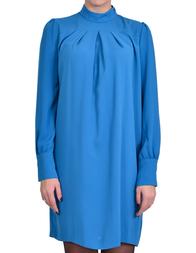 Женское платье IBLUES OCA003