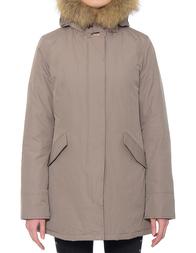 Женская куртка CANADIAN GCM01NW_beige