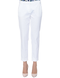 Женские брюки IBLUES 71310572000-SAMUR01