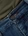Armani Jeans C6J283R15