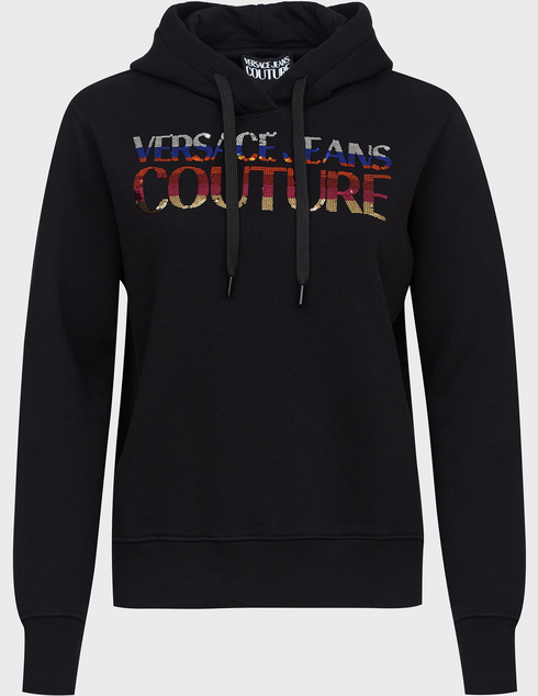 Versace Jeans Couture 71HAIG02-899 фото-1