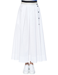 Женская юбка MARINA YACHTING 2000300-C0361-001