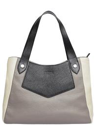 Женская сумка FERRE COLLEZIONI B3016-fango-mix_multi