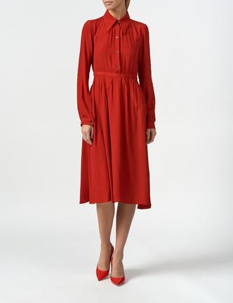 N°21 платье