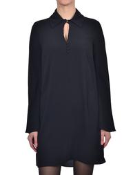 Женское платье PINKO 6C10J1-Y2FZ-Z99