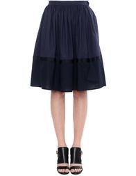 Женская юбка ARMANI JEANS 3Y5N42-5NZKZ-534