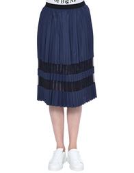 Женская юбка IBLUES 71010171000-LEGAME07