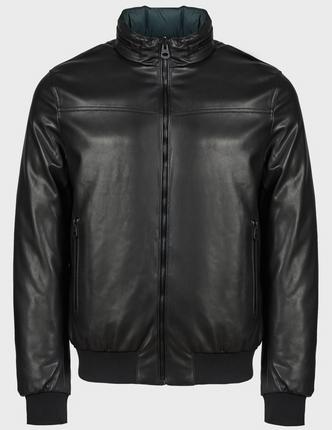 FRED MELLO куртка