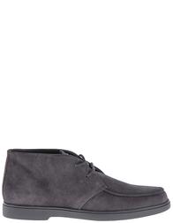 Мужские ботинки SANTONI MGYA13501SMOQXCHG57
