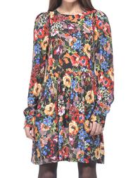 Женское платье LOVE MOSCHINO VD1680Е78080026
