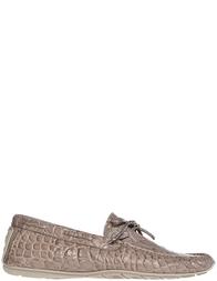 Женские мокасины Aldo Brue Е16499