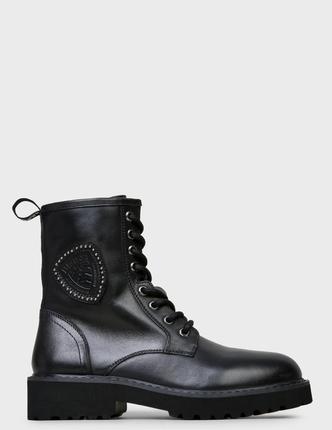 BLAUER ботинки