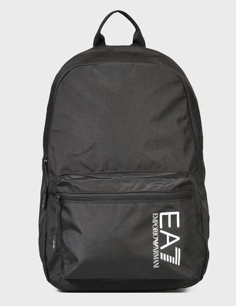 EA7 EMPORIO ARMANI рюкзак