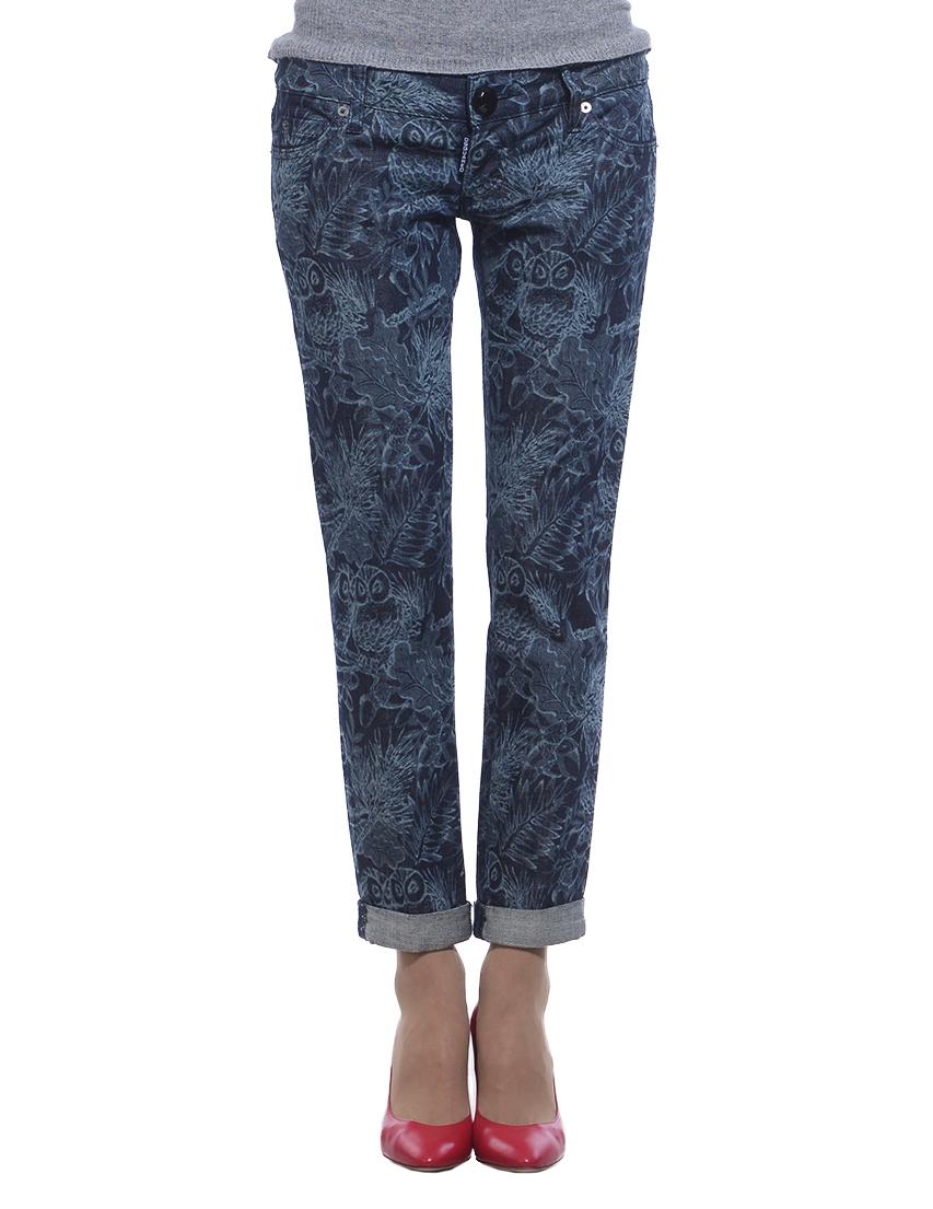 Женские джинсы DSQUARED2 LA0428S30144470