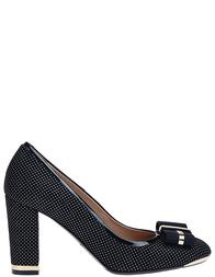 Женские туфли SARA KENT 244_black