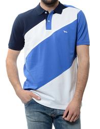 Мужская футболка HARMONT&BLAINE HBL095620533821