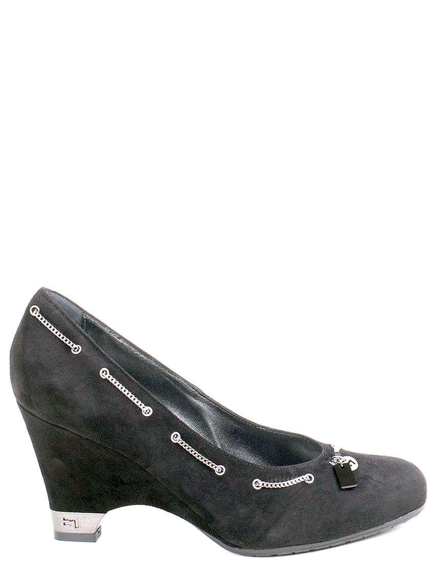 Женские туфли MARINO FABIANI 3382