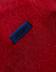 Joop 3089-red