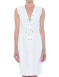 Женское платье PINKO 1B11GR-5844-Z04