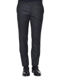 Мужские брюки JOOP 30007556-030_gray