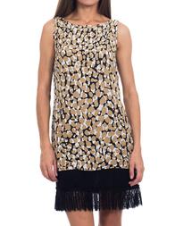 Платье PATRIZIA PEPE 8A0289/A840-F3F7