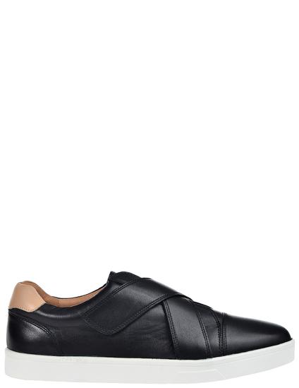Calvin Klein E2622_black