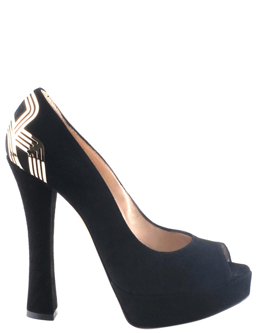 Женские туфли ESSERE 3903