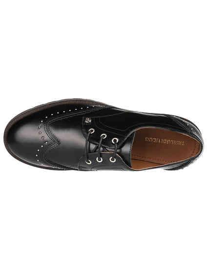 Trussardi Jeans 79A002929Y099999-K299