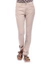 Женские брюки MARINA YACHTING 2902117041-50035
