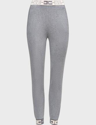 ELISABETTA FRANCHI спортивные брюки