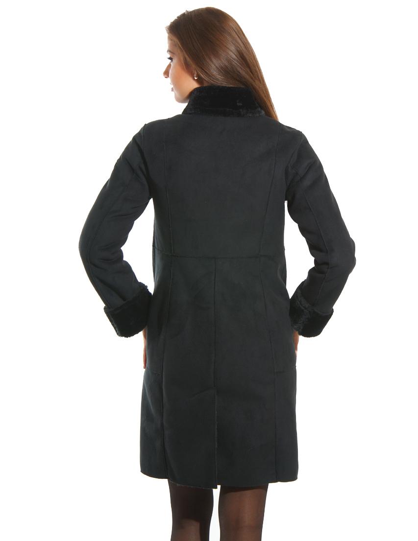 Пальто от Modoza - 4