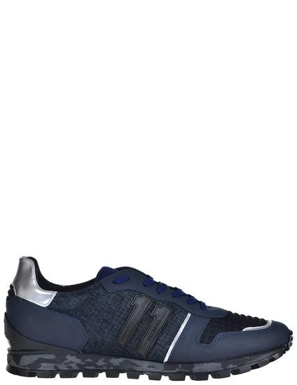 Bikkembergs 108480-blue