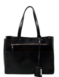 Женская сумка GIANNI CHIARINI BS3124-434PGG-CMnero