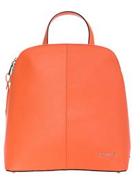 Женская сумка Cromia 1402637_orange