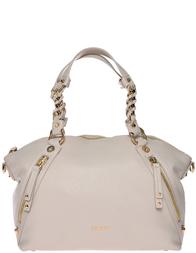 Женская сумка Liu Jo 17197_beige