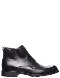 Мужские ботинки ALDO BRUE FP34