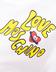 Love Moschino 4F1527M3517A01