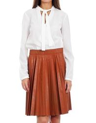Платье PATRIZIA PEPE 8L0115/A2BE-H219