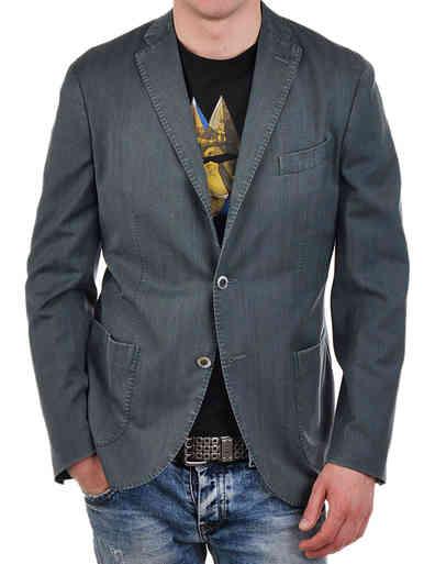 BOGLIOLI пиджак