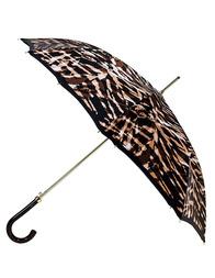 Женский зонт FERRE Fer335t.brown