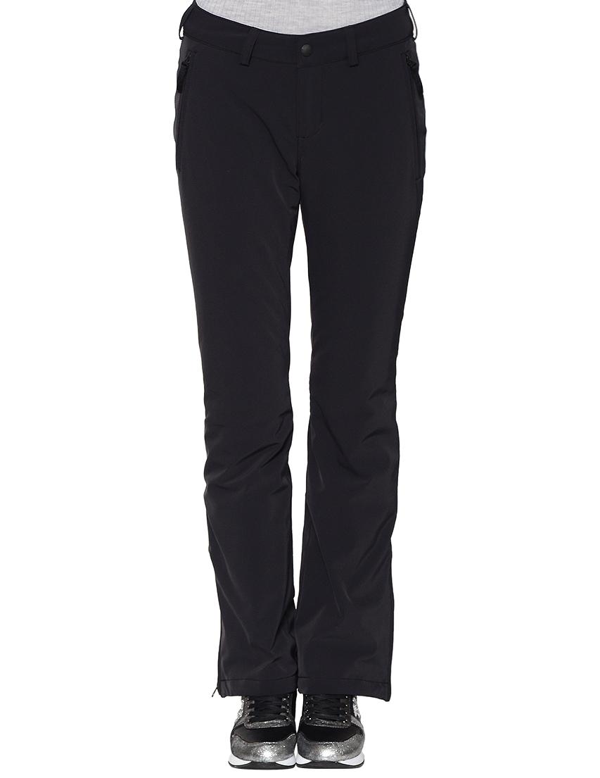 Купить Спортивные брюки, BOGNER, Черный, 84%Полиамид 16%Полиуретан;100%Полиэстер, Осень-Зима