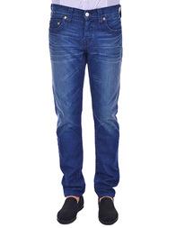 Мужские джинсы TRUE RELIGION MECV91EMYMM